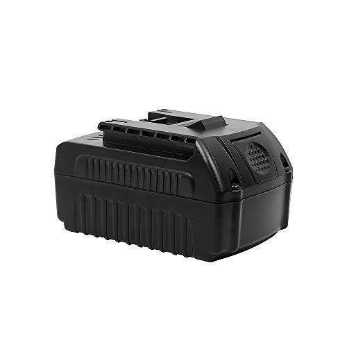ボッシュBOSCH 18V バッテリー BAT609/ A1830LIB/ A1850LIB/A1860LIB/ BAT610/ BAT618/ BAT622 互換バッテリー 5.0Ah 電池パック 1年間保証付きTHiSS
