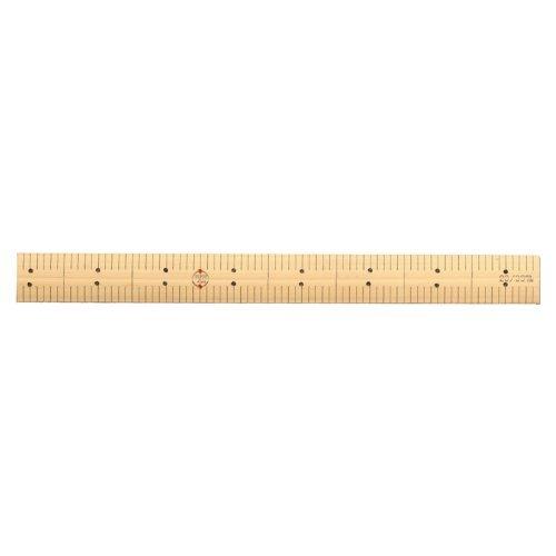 BeHAUS かね尺 KR-1S 1尺