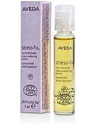 Aveda(アヴェダ) ストレス Fix コンセントレイト 7ml/0.24oz [並行輸入品]