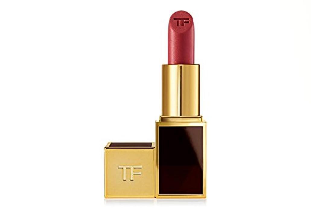 頻繁に位置する仮定するトムフォード リップス アンド ボーイズ 8 レッズ リップカラー 口紅 Tom Ford Lipstick 8 REDS Lip Color Lips and Boys (#73 Joaquin ホアキン) [並行輸入品]