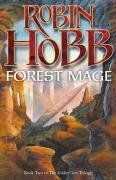 Forest Mage: Soldier Son Trilogy Bk. 2 (Soldier Son Trilogy 2)