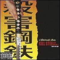 Kill Steelz Special Edition