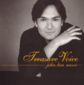 Treasure Voice