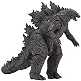 Godzilla NECA King of the Monsters 2019 Action Figure