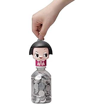 チコちゃんに叱られる 1円チコバンク