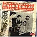 Complete Million Dollar Ses