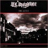 U.K.Breakfast