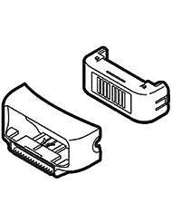 Panasonic フレーム(ガード付き) ESWH70W3107