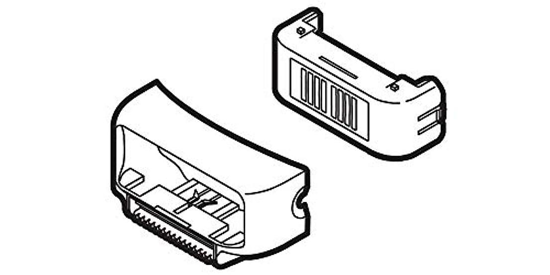 拮抗する丁寧社会科Panasonic フレーム(ガード付き) ESWH70W3107