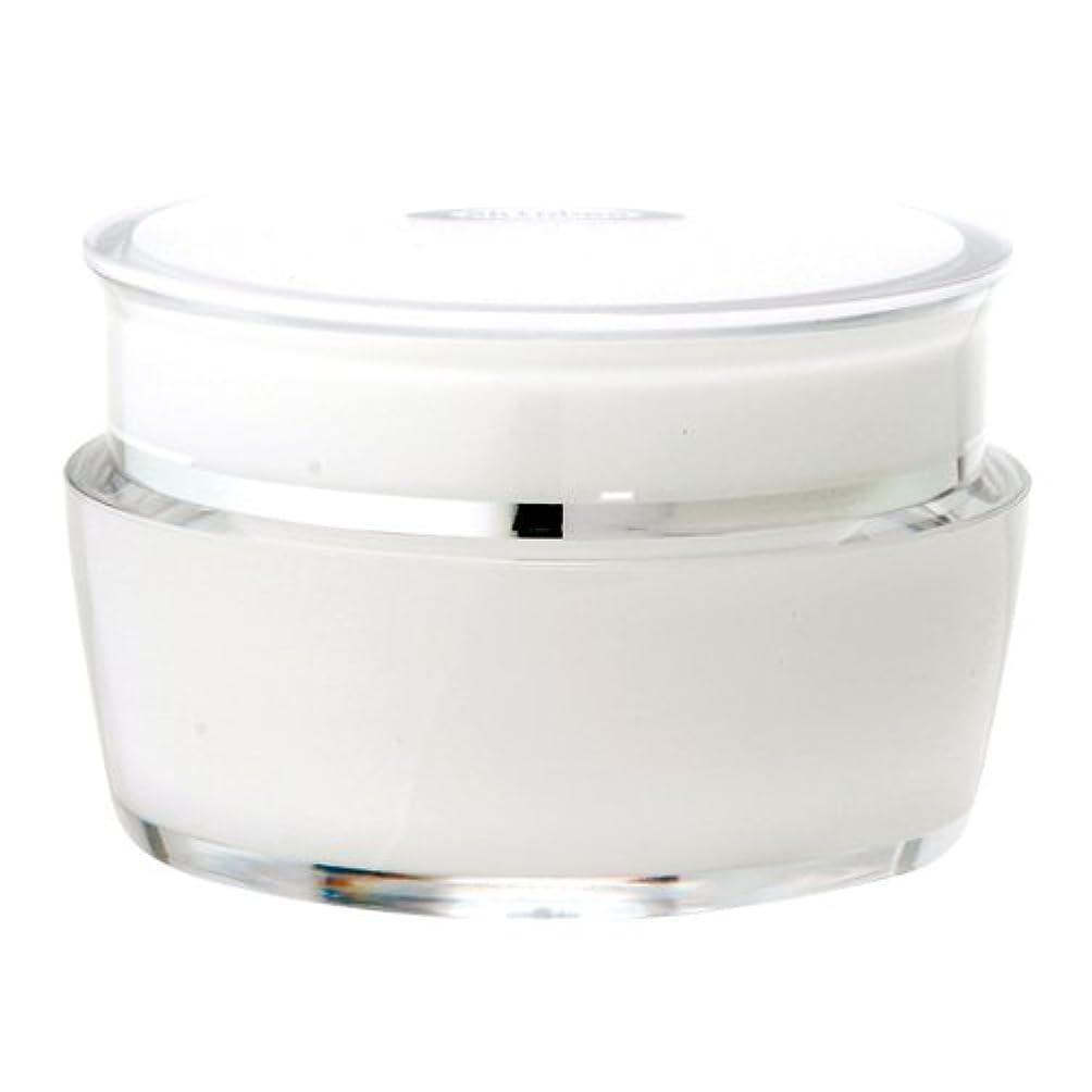 金銭的な知覚する浴室【シンビ】韓方モイスチャークリーム 50 g