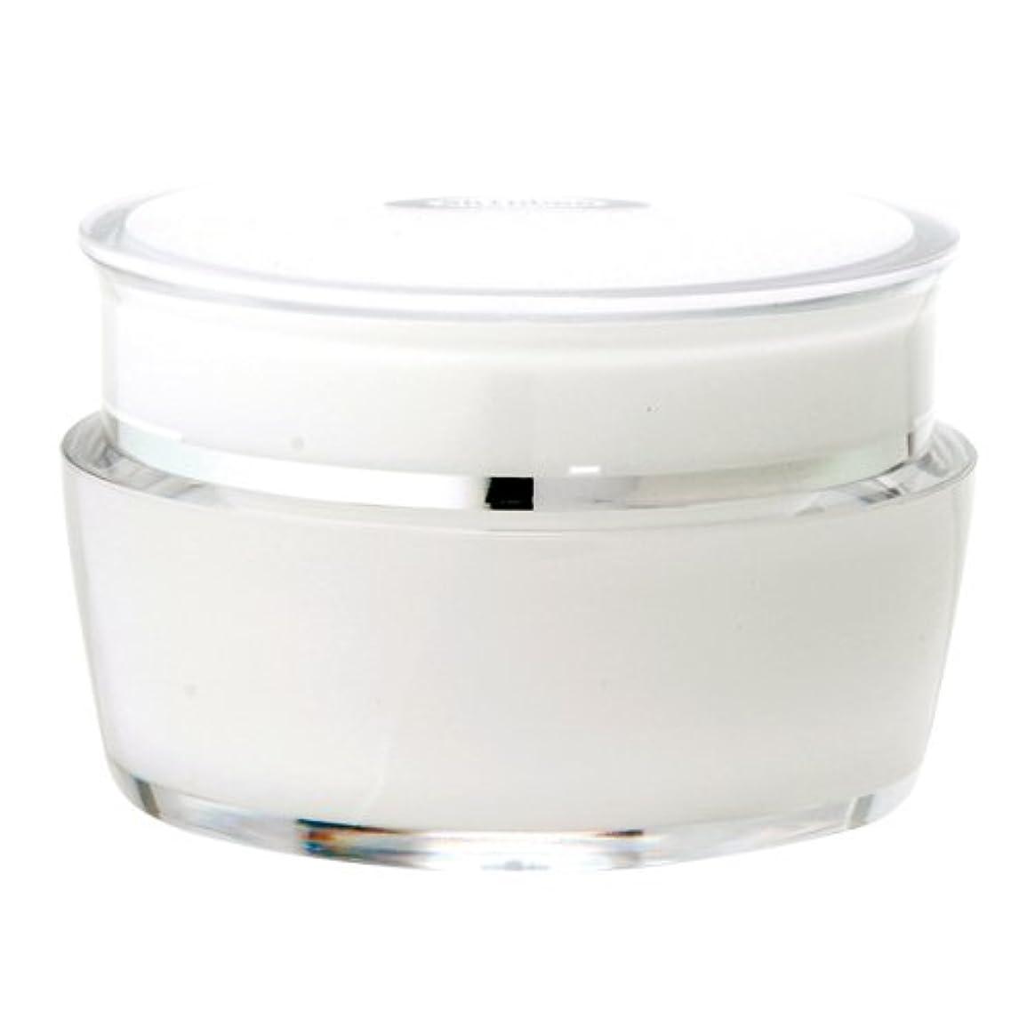 仕方くしゃみ素晴らしさ【シンビ】韓方モイスチャークリーム 50 g