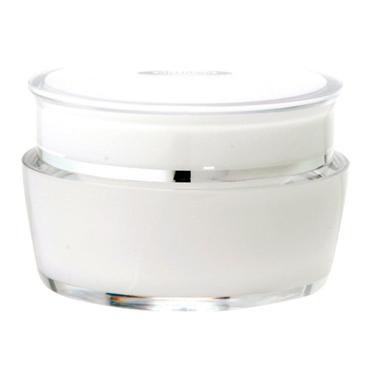 投資する観察するバッグ【シンビ】韓方モイスチャークリーム 50 g
