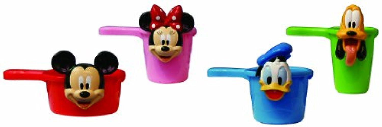 ToonTown シャワーカップ