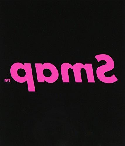 pamS(裏スマ) - SMAP