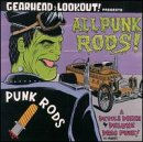 All Punk Rods-Gearhead Magazine