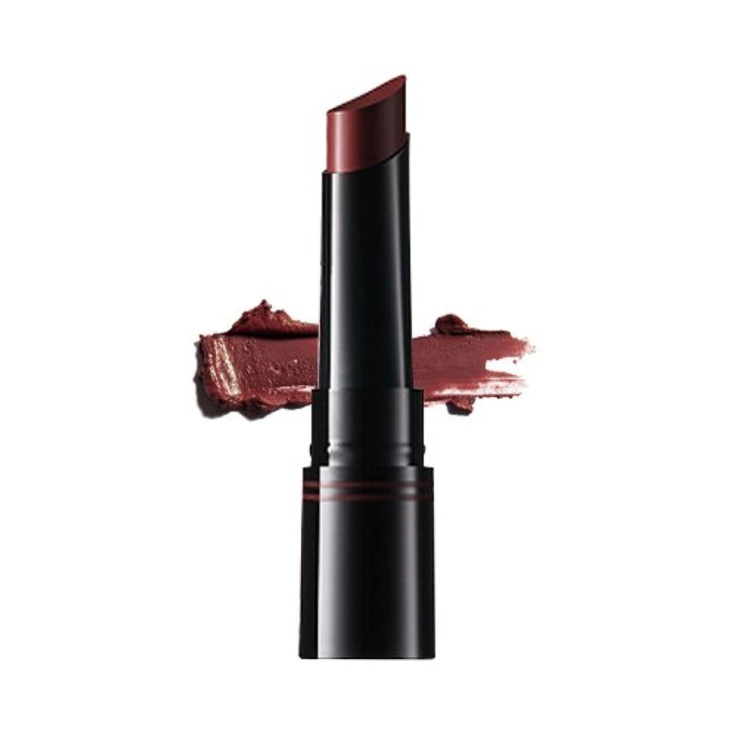 細部著名な妥協[New] TONYMOLY Perfect Lips Curving Lip Stick 2.5g/トニーモリー パーフェクト リップス カービング リップスティック 2.5g (#10 Crimson Red) [並行輸入品]