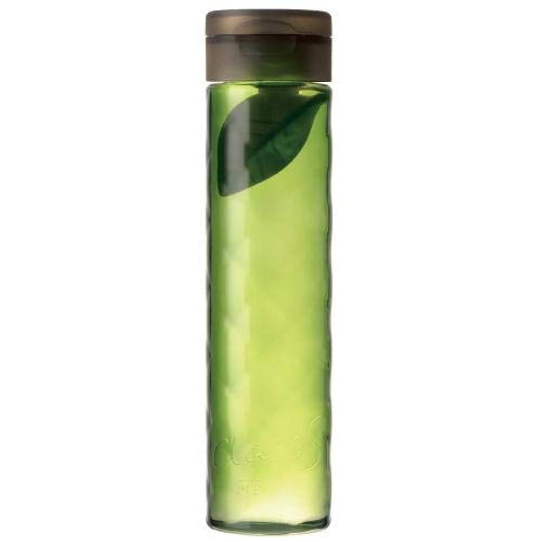 どちらか腹痛花に水をやるアジュバン Class S Sb シャンプー (スムースブライト) 50ml