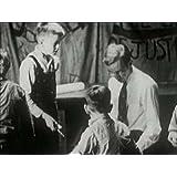 1940's Child Psychology & Sociology Tests on Film: History of Child Development & Human Behavior