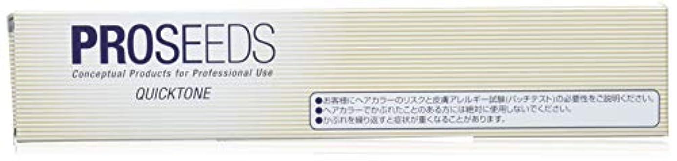 運動情熱安西ホーユープロ プロシーズ クイックトーン ND-4