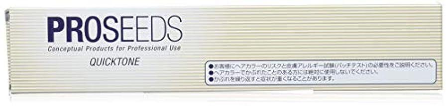 干し草芸術的突進ホーユープロ プロシーズ クイックトーン ND-4