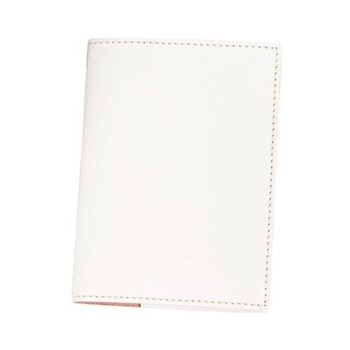 e5211b91ad 国内のタンナーにオリジナル発注を行い、1枚ずつ仕上げてもらっています。 「税務手帳」専用サイズ 本革手帳カバー。カスタマイズでベルトなど取り付けて自分 だけのオ.