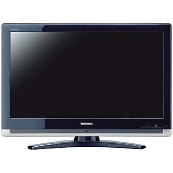 東芝 32V型 液晶 テレビ 32C7000 ハイビジョン   2008年モデル