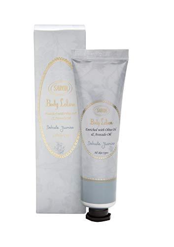 【香りを楽しもう】サボンのボディクリーム人気おすすめ商品10選のサムネイル画像