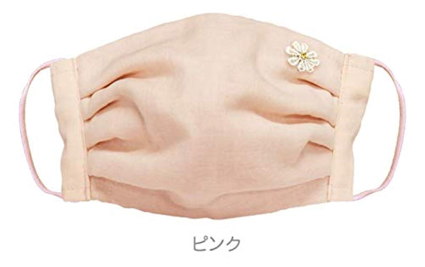 超高層ビルおもてなしチケットスリーピング マスク 今治産 タオル マスクおやすみマスク睡眠 安眠 乾燥対策 防寒 就寝 うるおい 保湿 可愛い 寝るとき マスク日本製 プレゼント (ピンク)