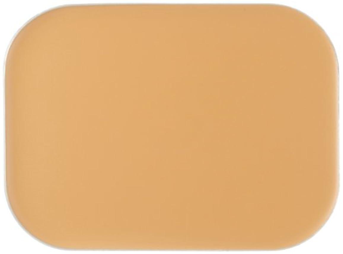 疎外する刺繍あいまいなKOSE コーセー ノア クリーミィ ファンデーション UV 詰替用 11 (9g)