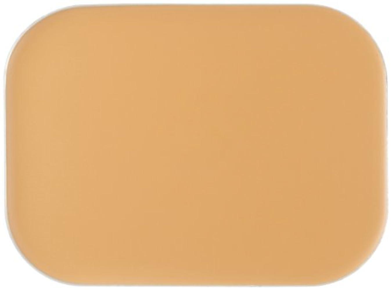 スモッグクック服を片付けるKOSE コーセー ノア クリーミィ ファンデーション UV 詰替用 11 (9g)