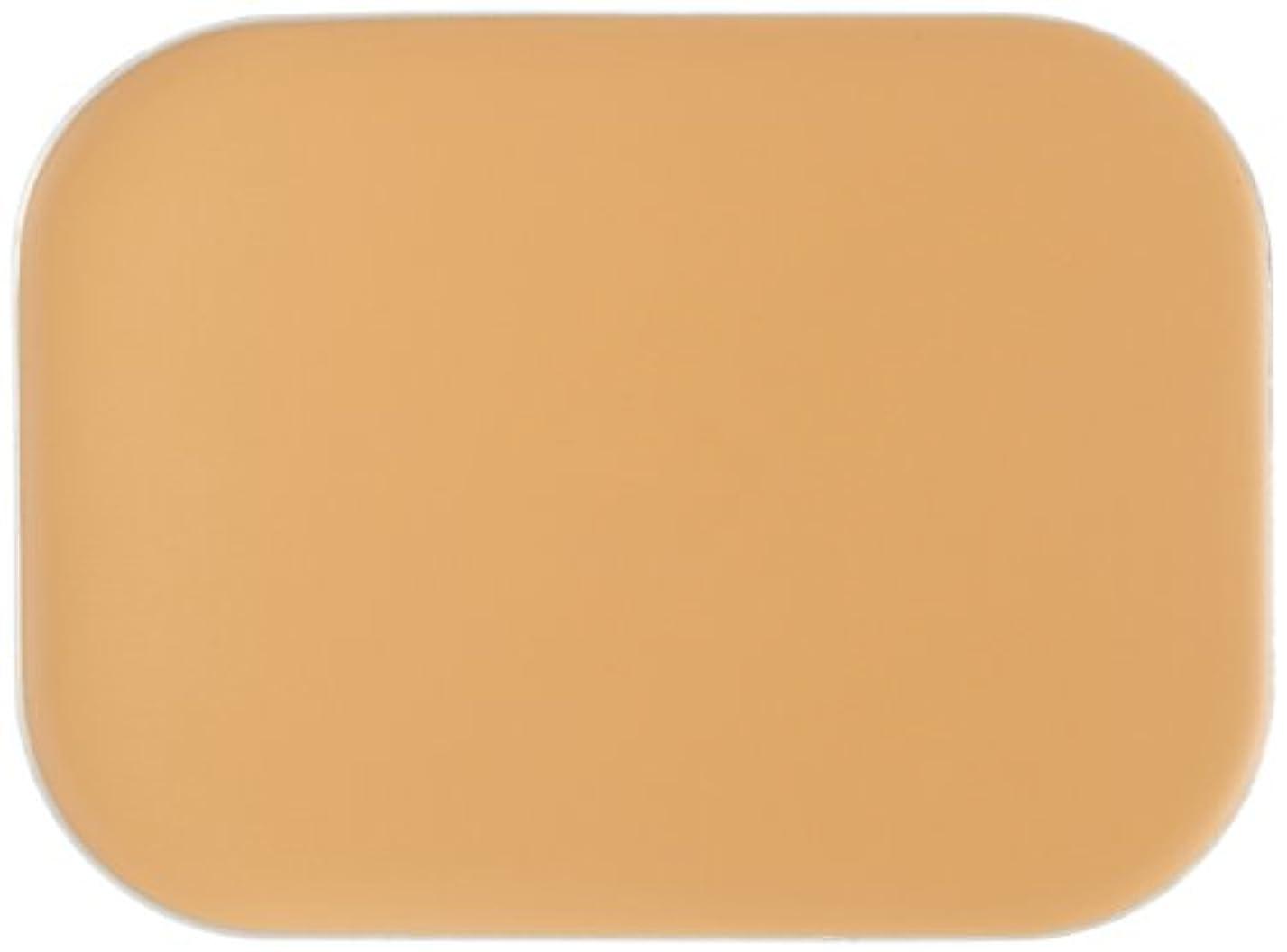 放棄するポータル一貫したKOSE コーセー ノア クリーミィ ファンデーション UV 詰替用 11 (9g)