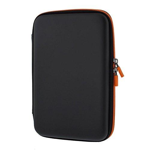 モレスキン ブック&ジャーナルシェルケース  Lサイズ  ブラック ET3E1NB3A0