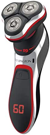 Remington Ultimate Series R9 Rotary Shaver