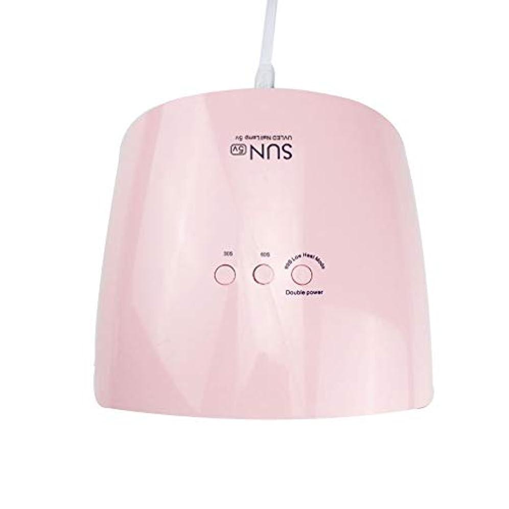 ポーク診断する繊細UV/LEDネイルライト、ネイルジェル硬化ライト、ネイルドライヤー、ディスプレイ内蔵、速乾性オールジェル、99秒痛み止めモード