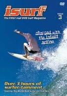 isurf 3 [DVD]