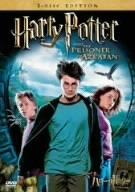 ハリー・ポッターとアズカバンの囚人 [DVD]の詳細を見る
