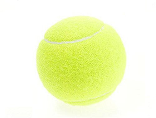 Vi.yo テニスボール  ノンプレッシャーボール ゴム 高...
