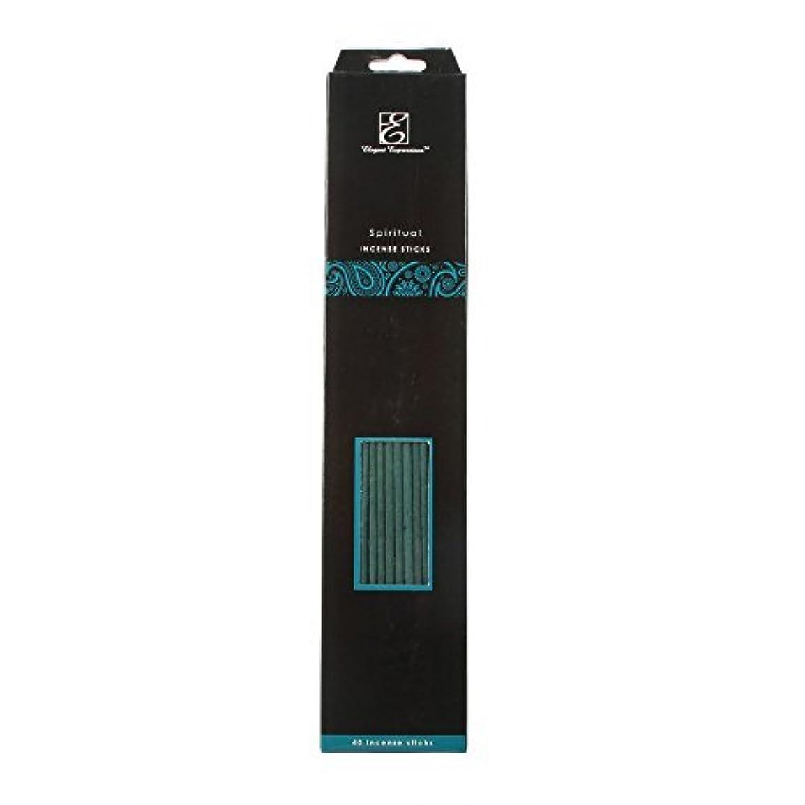 ジャズ類似性幾分Hosley 's Highly Fragranced Spiritual Incense Sticks 240パック、Infused with Essential Oils。Ideal For結婚式、イベント、アロマセラピー...