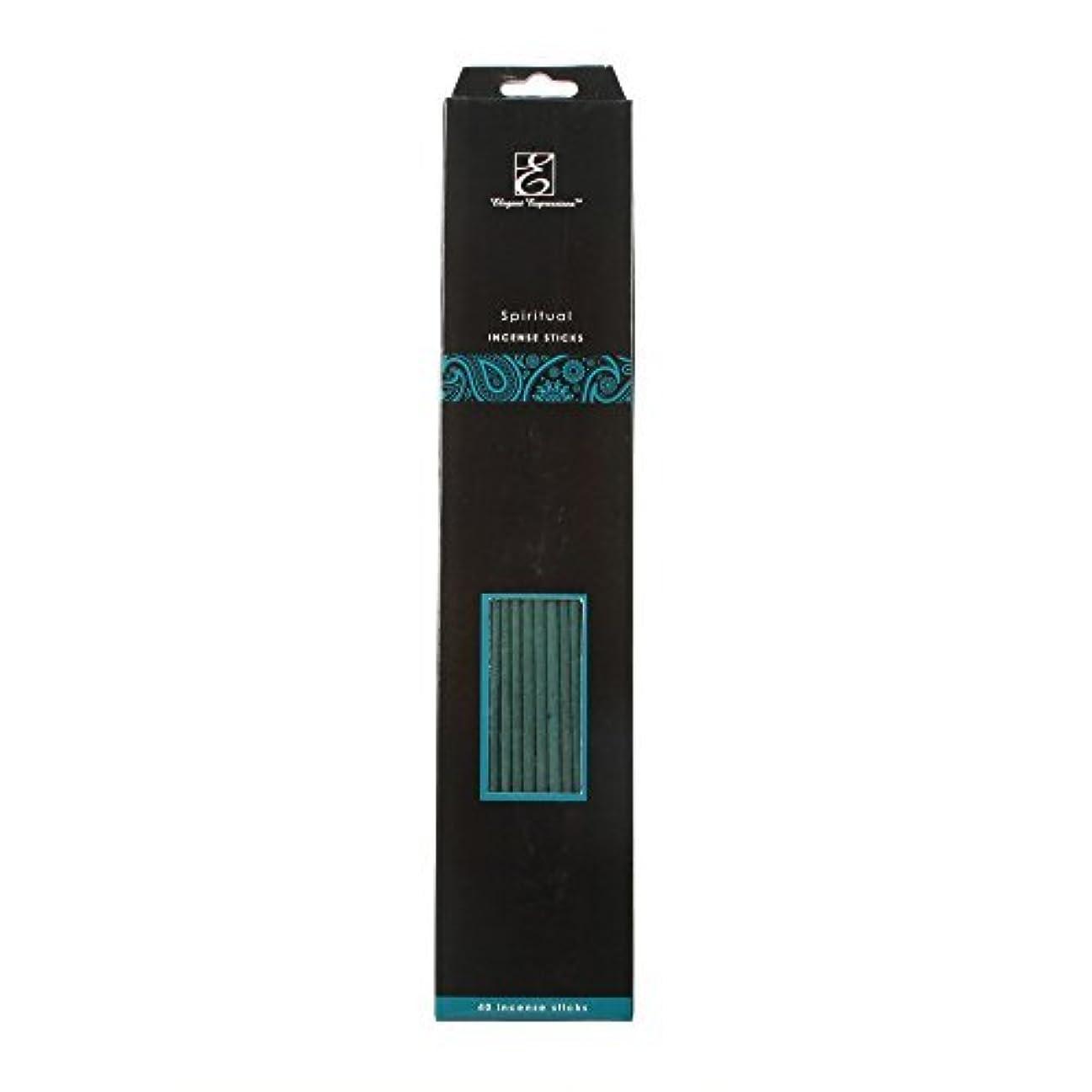 のヒープようこそなのでHosley 's Highly Fragranced Spiritual Incense Sticks 240パック、Infused with Essential Oils。Ideal For結婚式、イベント、アロマセラピー...