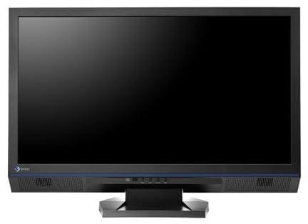 ナナオ FORIS 23インチ TFTモニタ 1920x1080 DVI-D24Pin D-Sub15Pin HDMI ブラック FS2332-BK