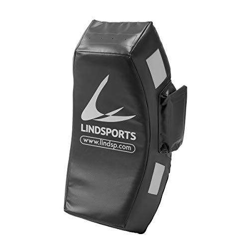 LINDSPORTS ヒットバッグ