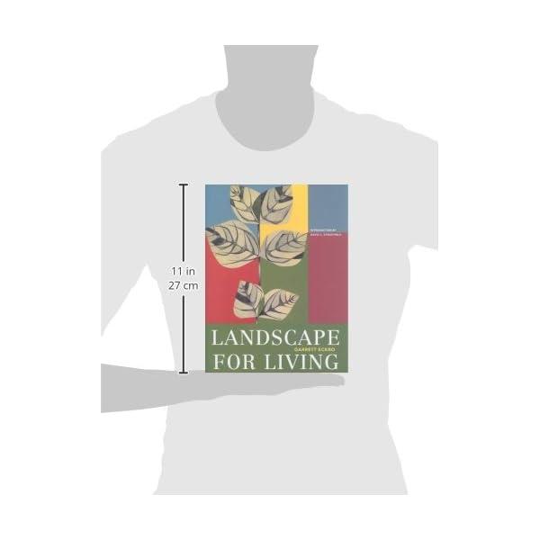 Landscape For Living (A...の紹介画像2
