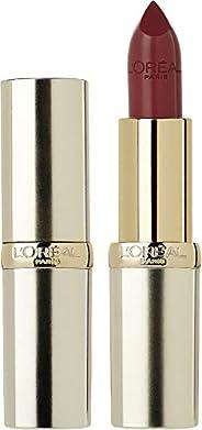 L'Oréal Paris Color Riche Satin Lipstick With Vitamin E 302 Bois De