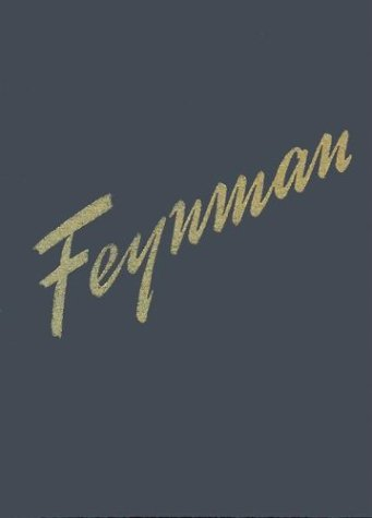 Download The Feynman Lectures on Physics: Commemorative Issue, Three Volume Set 0201500647