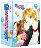 愛してるぜベイベ★★ VOL.6 スペシャル限定版[DVD]