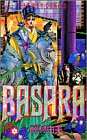 Basara (23) (別コミフラワーコミックス)