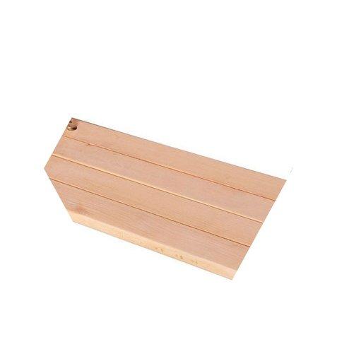 LGTM hobby 木製 キッズ用 室内外 遊具 ブランコ セット 取付 かんたん