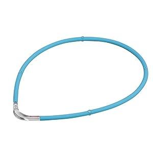 ファイテン(phiten) ネックレス RAK...の関連商品4