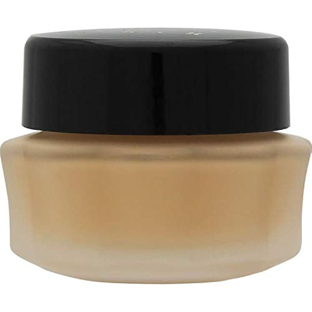 例示するクロールタックルエルシア プラチナム 保湿美容液クリーム ファンデーション オークル 415 25g