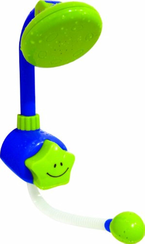 Koo di Koo-Di Bath Time Fun Shower Baby Bath Toy by Koo-di